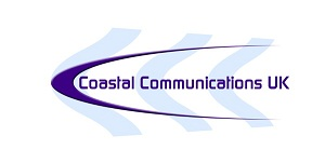 Costal Communications